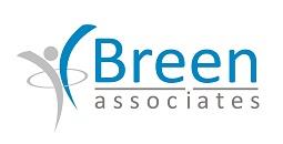 Breen Associates